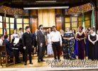 SiParlaSiCanta_ConcertoLirico_20190624_EGS2019_20918_s