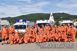 Anniversario_AmbulanzadelVergante_30Anni_20190728_EGS2019_27232_s