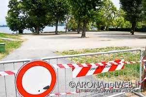 AreaCamper_PiazzaleAldoMoro_EGS2019_27062_s