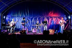 AronaMusicFestival2019_AroundTheBeatles_20190722_EGS2019_26620_s