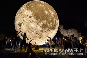AronaStreetPark_MoonlightNightParty_20190720_EGS2019_26462_s