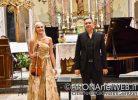 Concerto_AnastasiyaPetryshak_ParrocchiadiDagnente_20190719_EGS2019_26229_s