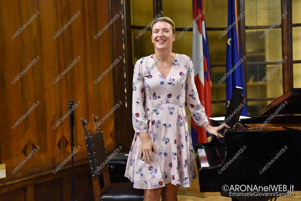 EGS2019_22027 | Ksenia Leletkina, pianoforte