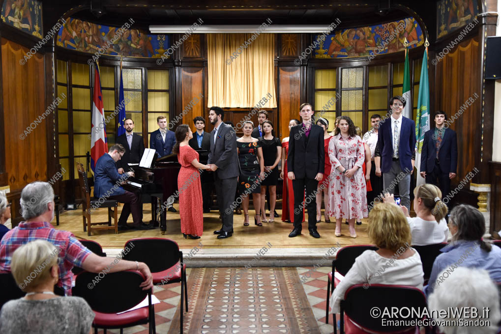 "EGS2019_22194 | ""Si parla, si canta"" – Concerto ""Songs of our countries"""