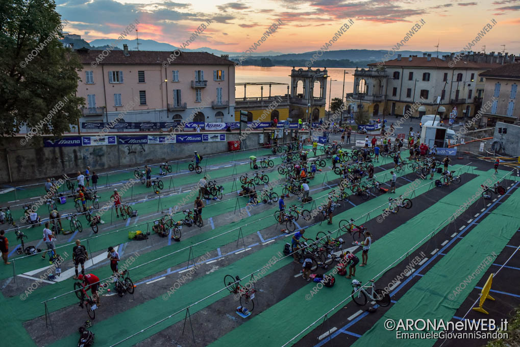 EGS2019_23216 | AronaMen Triathlon 2019