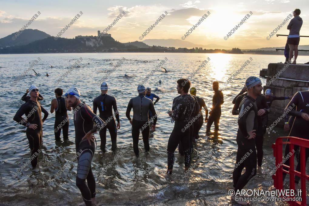 EGS2019_23351 | AronaMen Triathlon 2019
