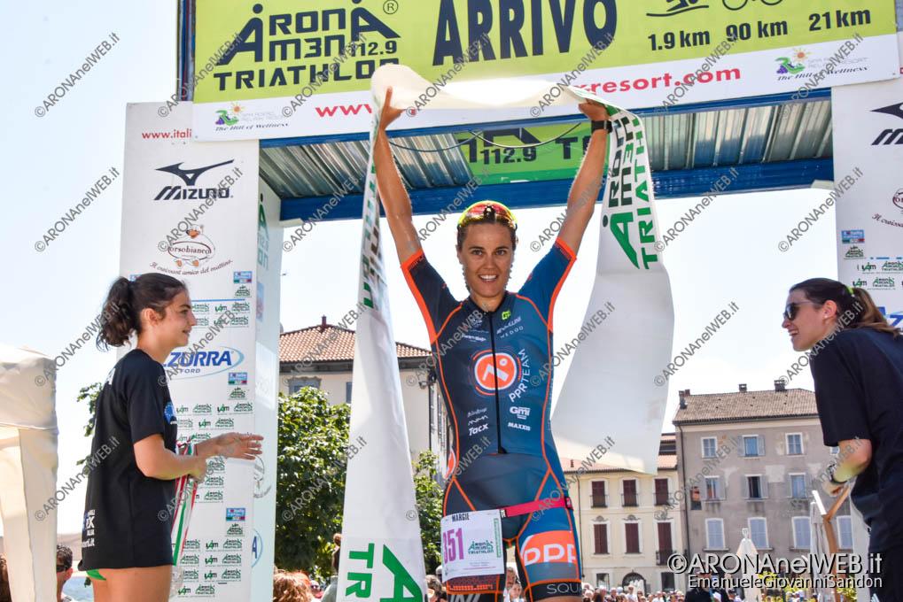 EGS2019_24095 | AronaMen Triathlon 2019, 1° SANTIMARIA MARGIE