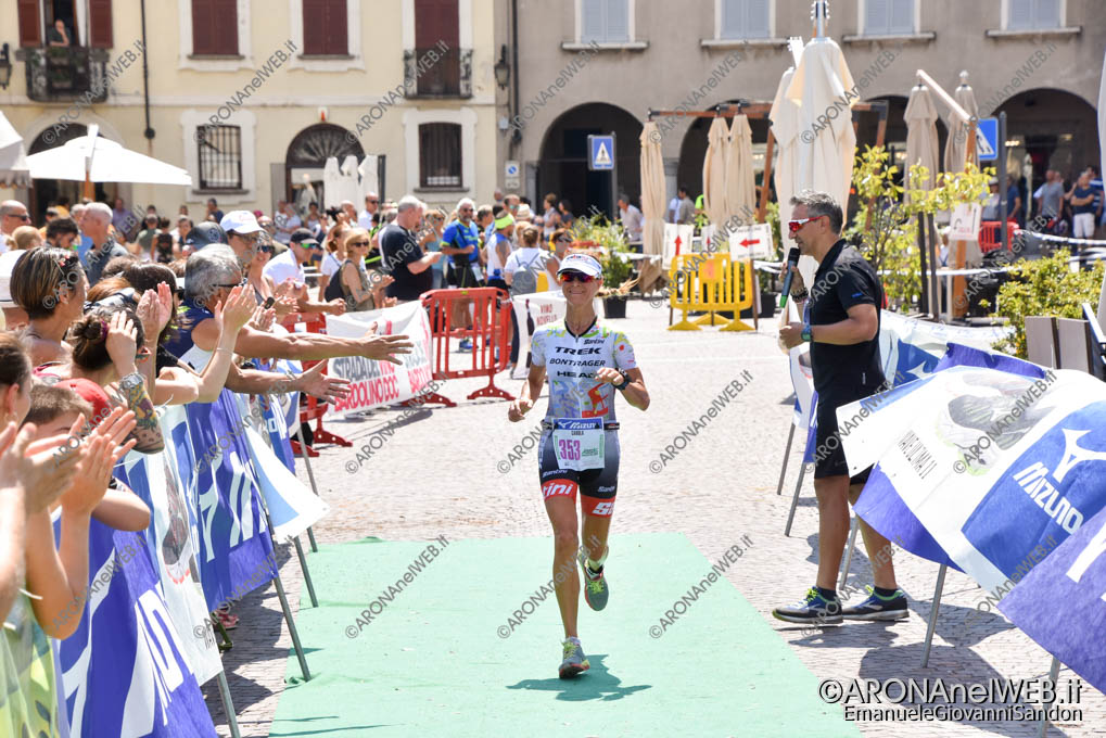 EGS2019_24168 | AronaMen Triathlon 2019, 3° FIORI BALESTRA CAROLA