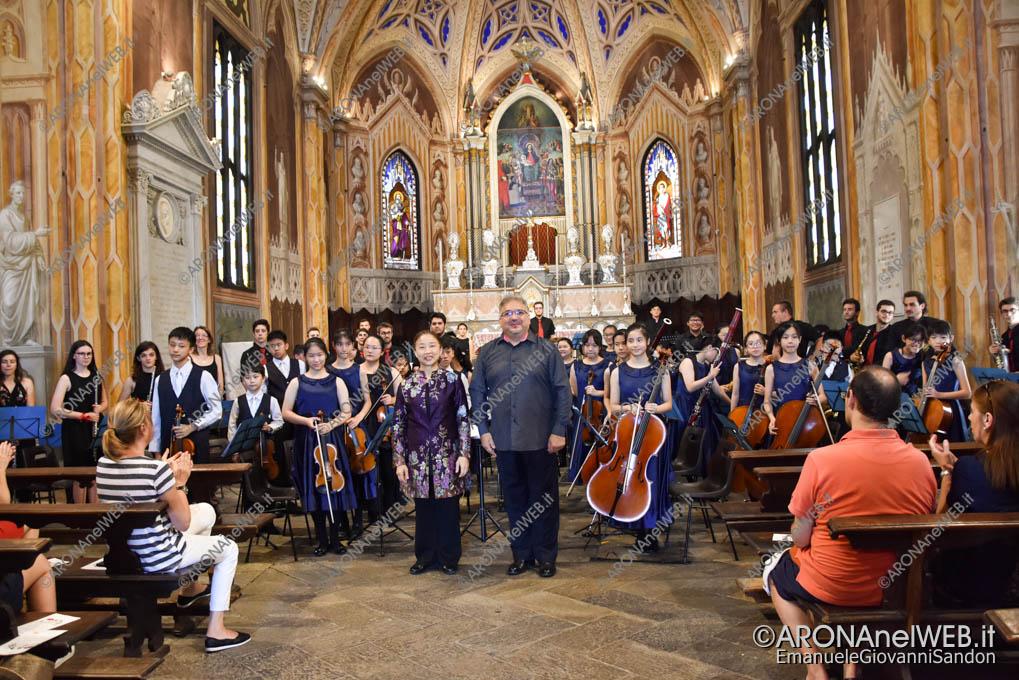 "EGS2019_24489 | Concerto sinfonico ""Musica senza frontiere"""