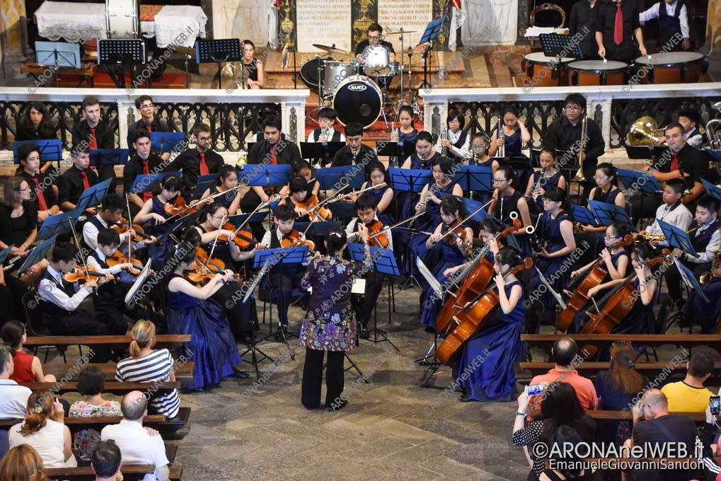 "EGS2019_24541 | Concerto sinfonico ""Musica senza frontiere"""