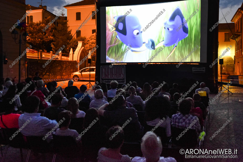 EGS2019_24990 | Estate al Cinema 2019 in Piazza San Graziano