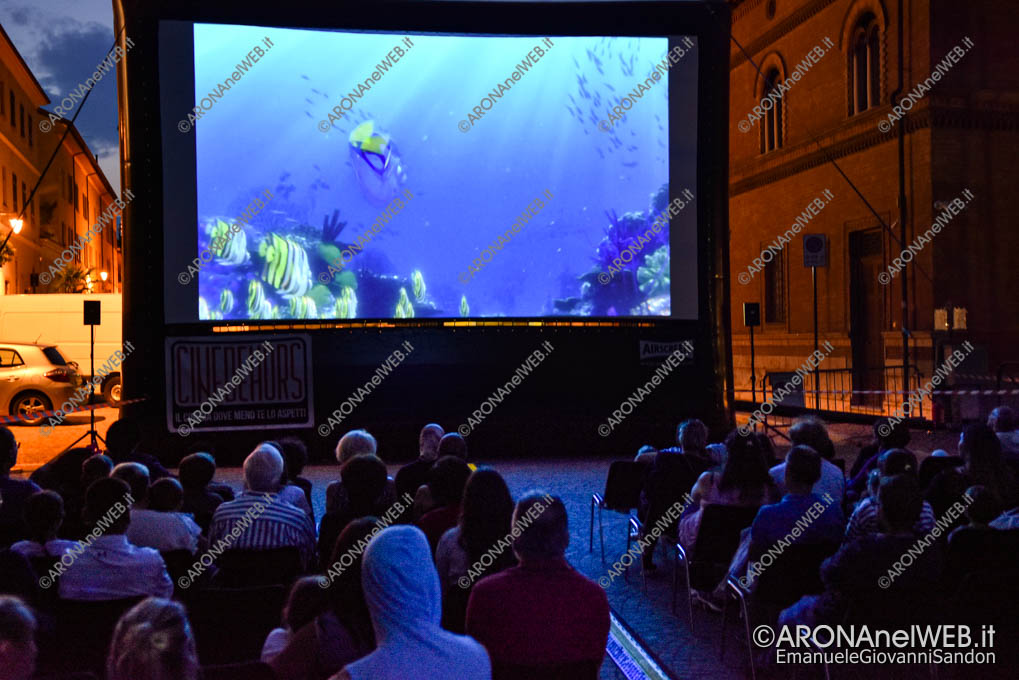 EGS2019_24998 | Estate al Cinema 2019 in Piazza San Graziano