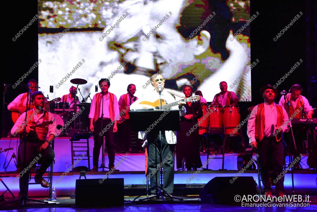 EGS2019_25465 |  | Renzo Arbore e l'Orchestra Italiana ad Arona
