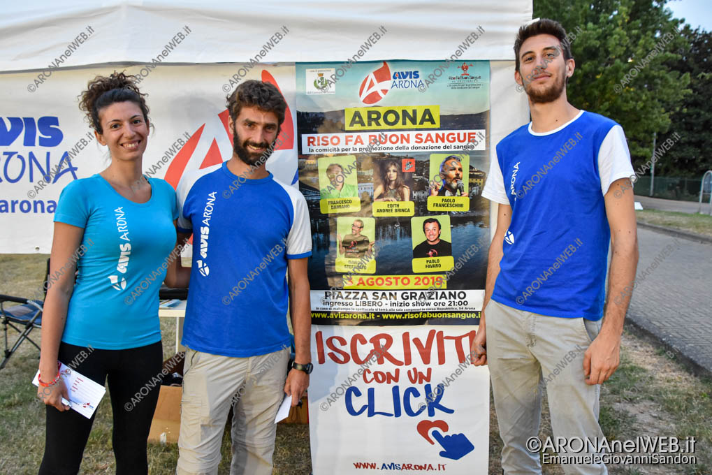 EGS2019_25733 | Avis Arona all'Arona Music Festival 2019