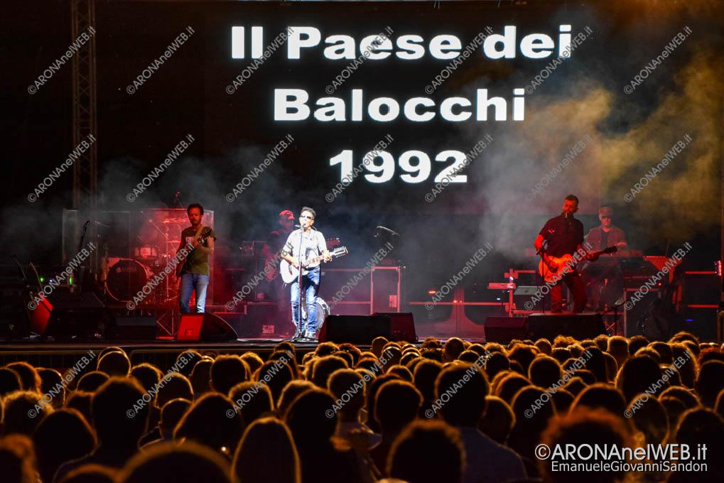 EGS2019_25811 | Edoardo Bennato all'Arona Music Festival 2019 in Punta Vevera