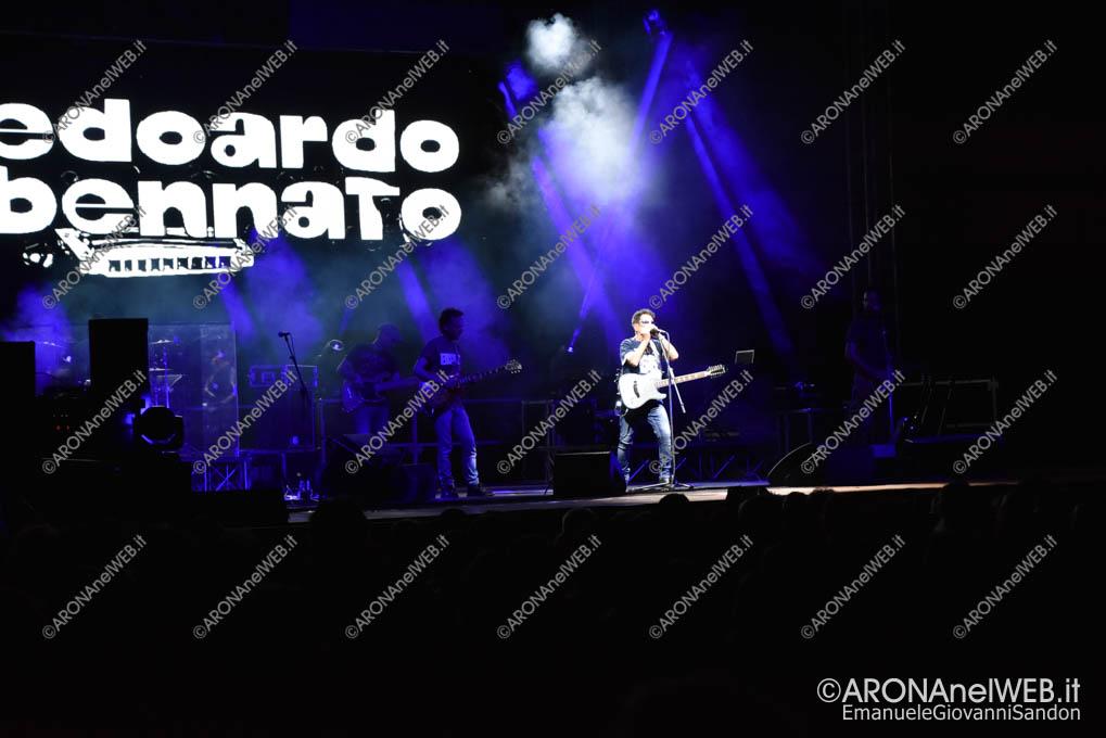 EGS2019_25909 | Edoardo Bennato all'Arona Music Festival 2019