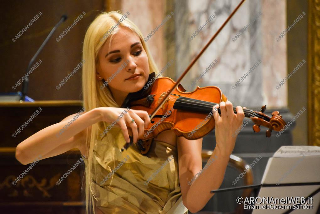 EGS2019_26146 | Anastasiya Petryshak, violino