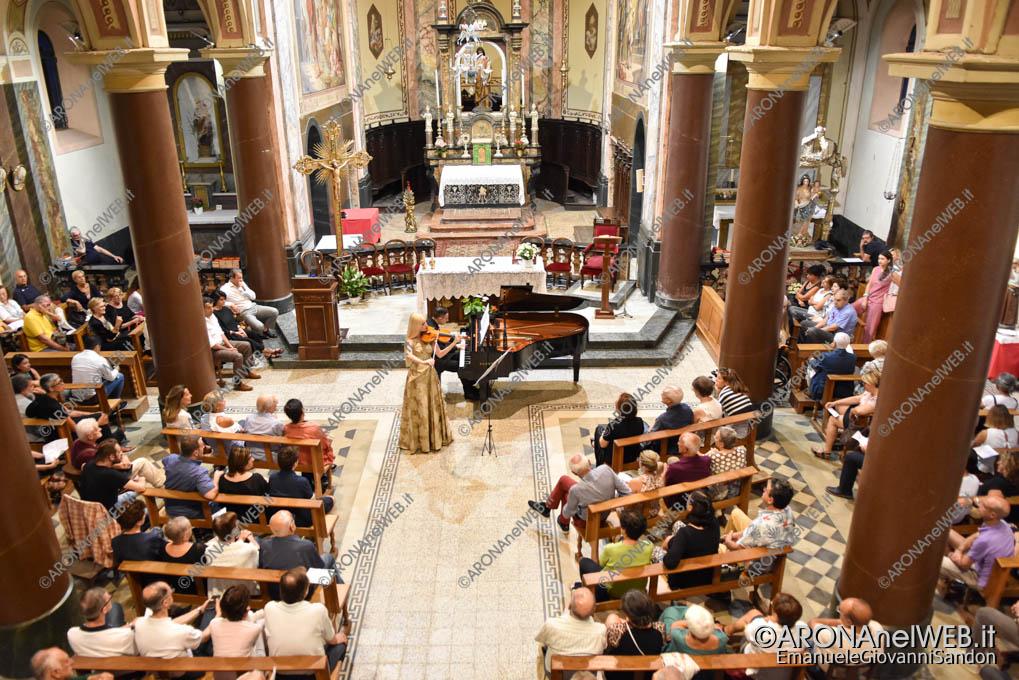 EGS2019_26157 | Concerto d'Estate a Dagnente con Anastasiya Petryshak e Lorenzo Meo