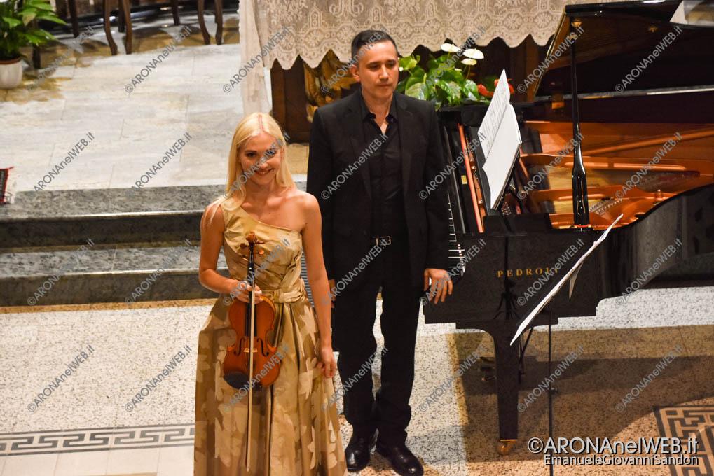 EGS2019_26174 | Anastasiya Petryshak e Lorenzo Meo