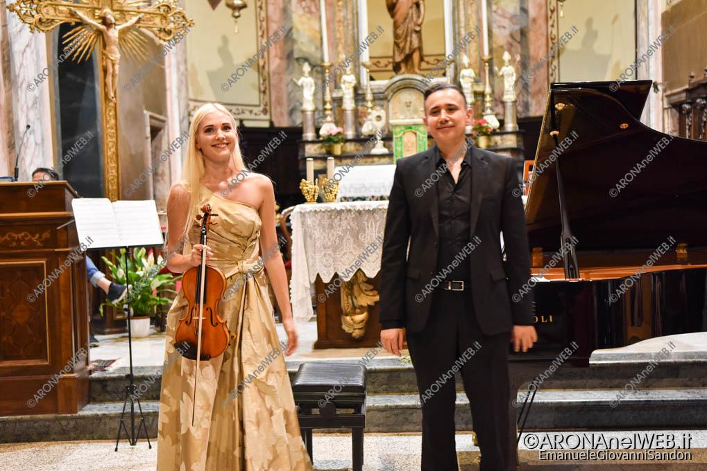 EGS2019_26229 | Anastasiya Petryshak e Lorenzo Meo
