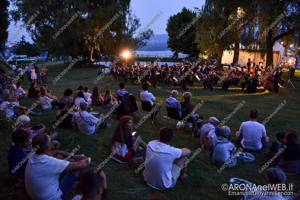 EGS2019_26371 | Ningbo Orchestra al Parco della Rocca di Arona