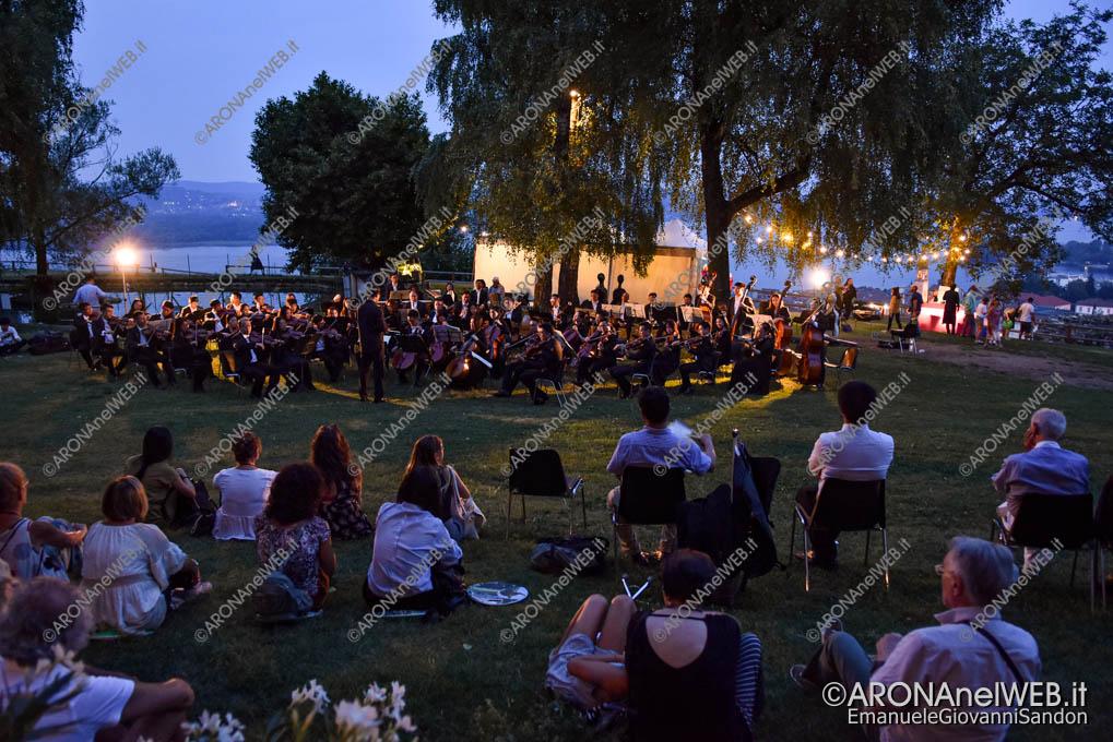 EGS2019_26372 | Ningbo Orchestra al Parco della Rocca di Arona