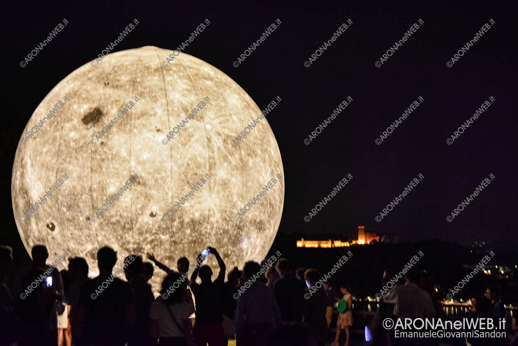 EGS2019_26449 | Moonlight night al Parco della Rocca di Arona