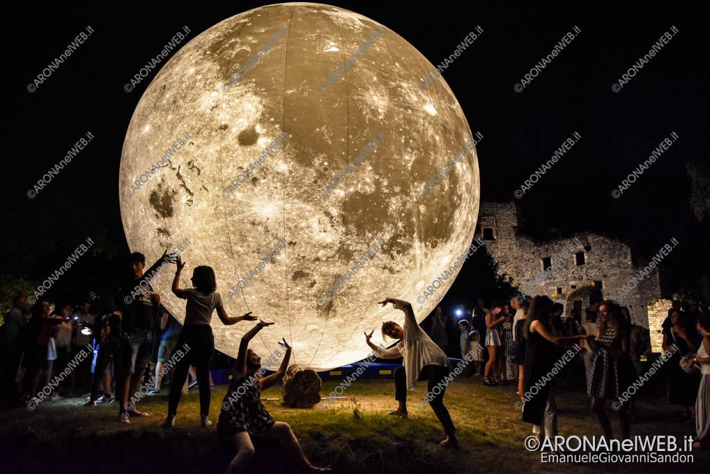 EGS2019_26462 | Moonlight night al Parco della Rocca di Arona