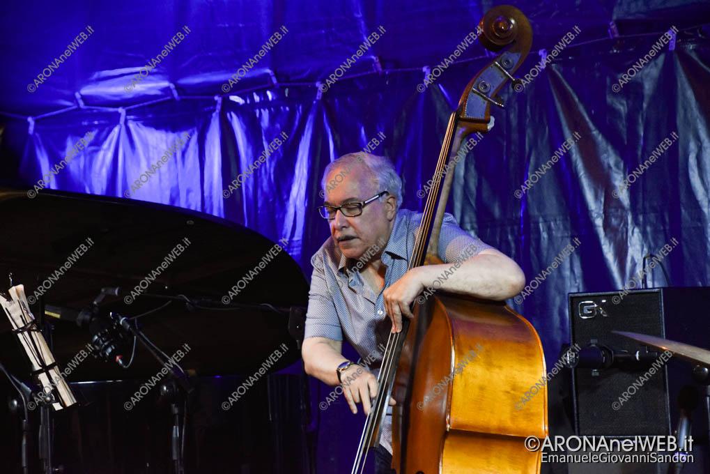 EGS2019_26718 | Eddie Gomez - Arona Music Festival 2019