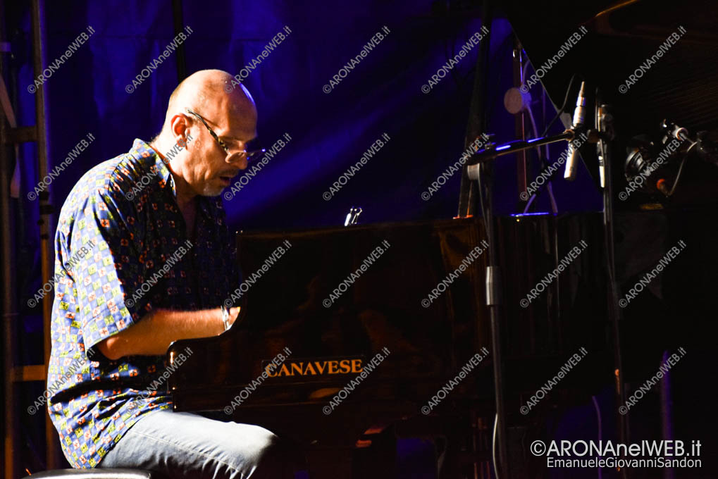 EGS2019_26723 | Dado Moroni - Arona Music Festival 2019
