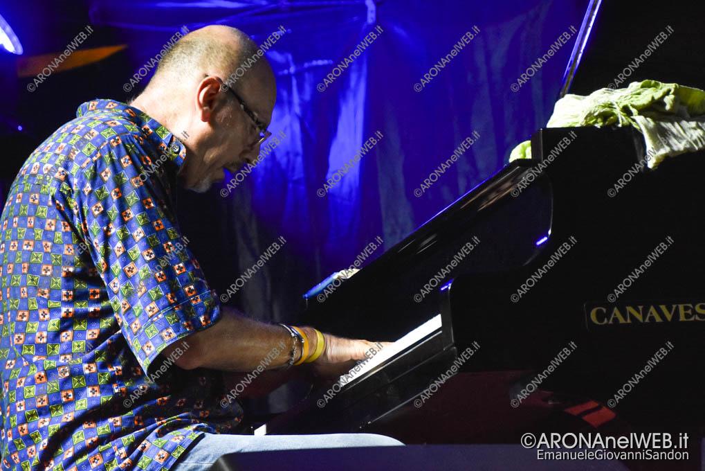 EGS2019_26804 | Dado Moroni - Arona Music Festival 2019