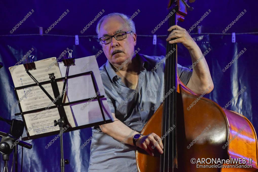 EGS2019_26808 | Eddie Gomez - Arona Music Festival 2019