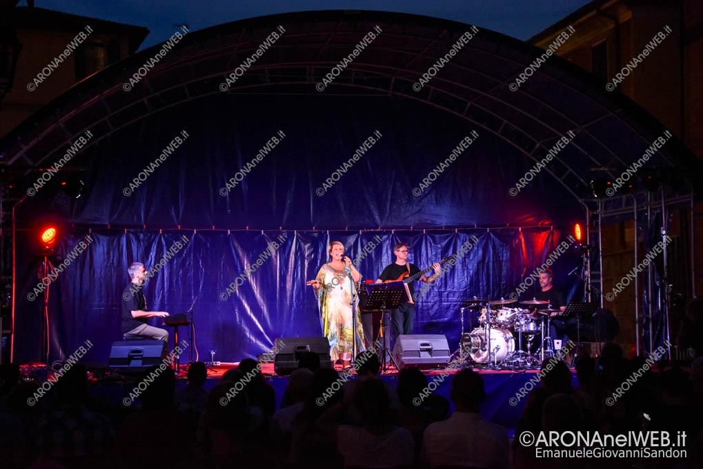 EGS2019_26820 | Iguazù Trio & Paola Folli