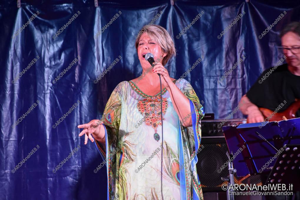EGS2019_26825 | Paola Folli all'Arona Music Festival 2019