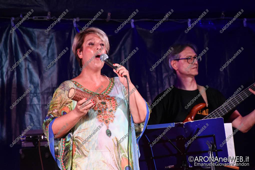 EGS2019_26834 | Paola Folli all'Arona Music Festival 2019