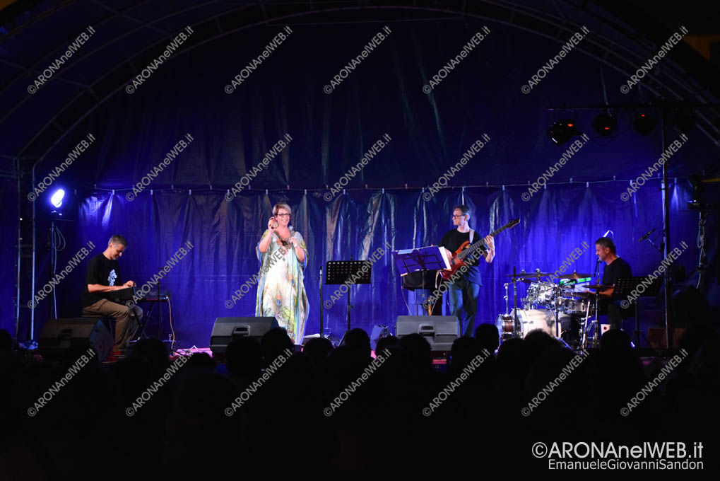 EGS2019_26875 | Iguazù Trio & Paola Folli
