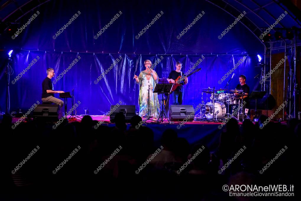 EGS2019_26901 | Iguazù Trio e Paola Folli