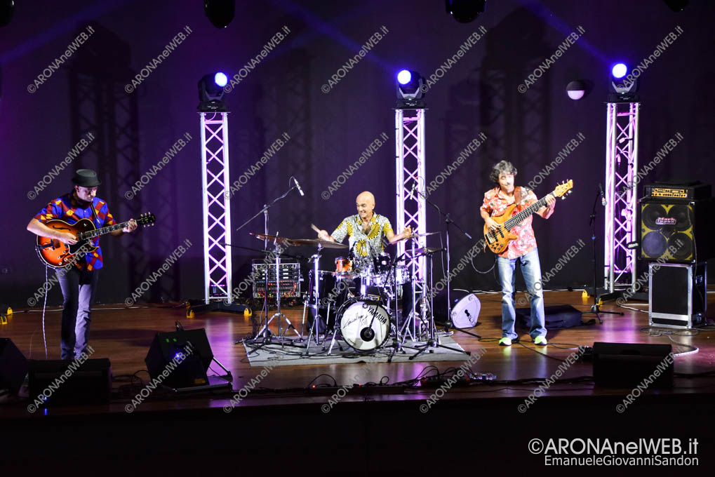 EGS2019_26955 | Il Trio Bobo all'Arona Music Festival 2019
