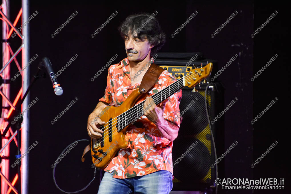 EGS2019_26965 | Faso - Trio Bobo all'Arona Music Festival 2019