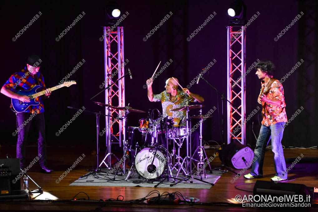 EGS2019_26999 | Il Trio Bobo all'Arona Music Festival 2019
