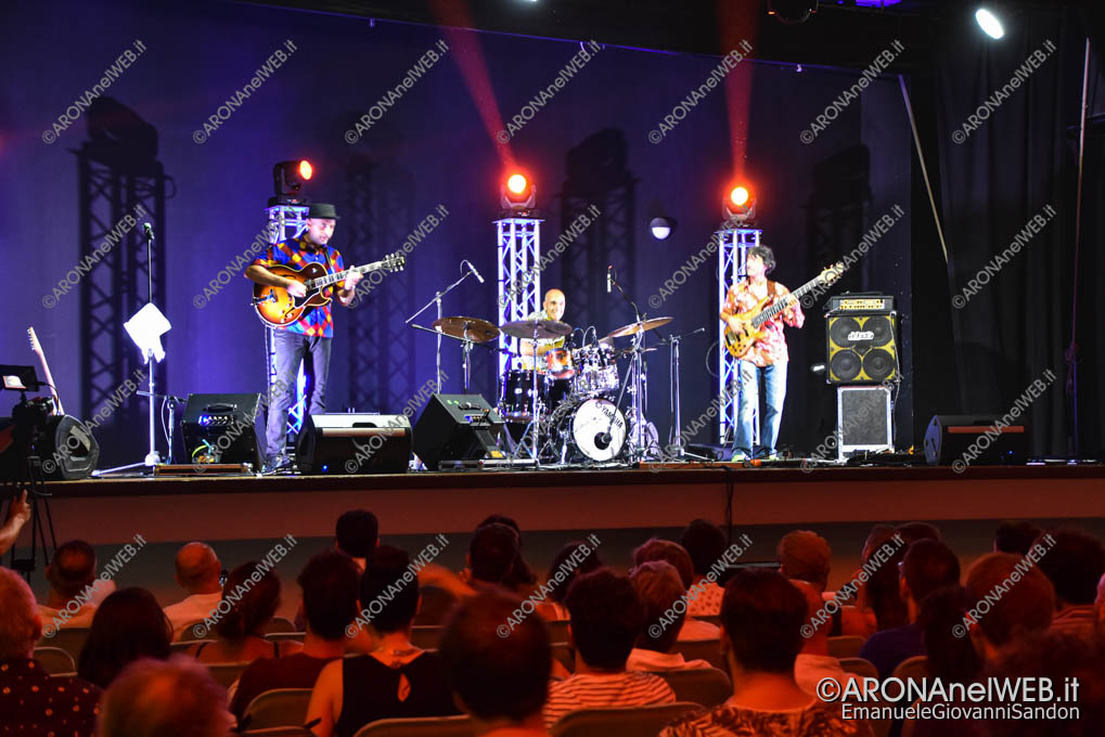 EGS2019_27009 | Il Trio Bobo all'Arona Music Festival 2019