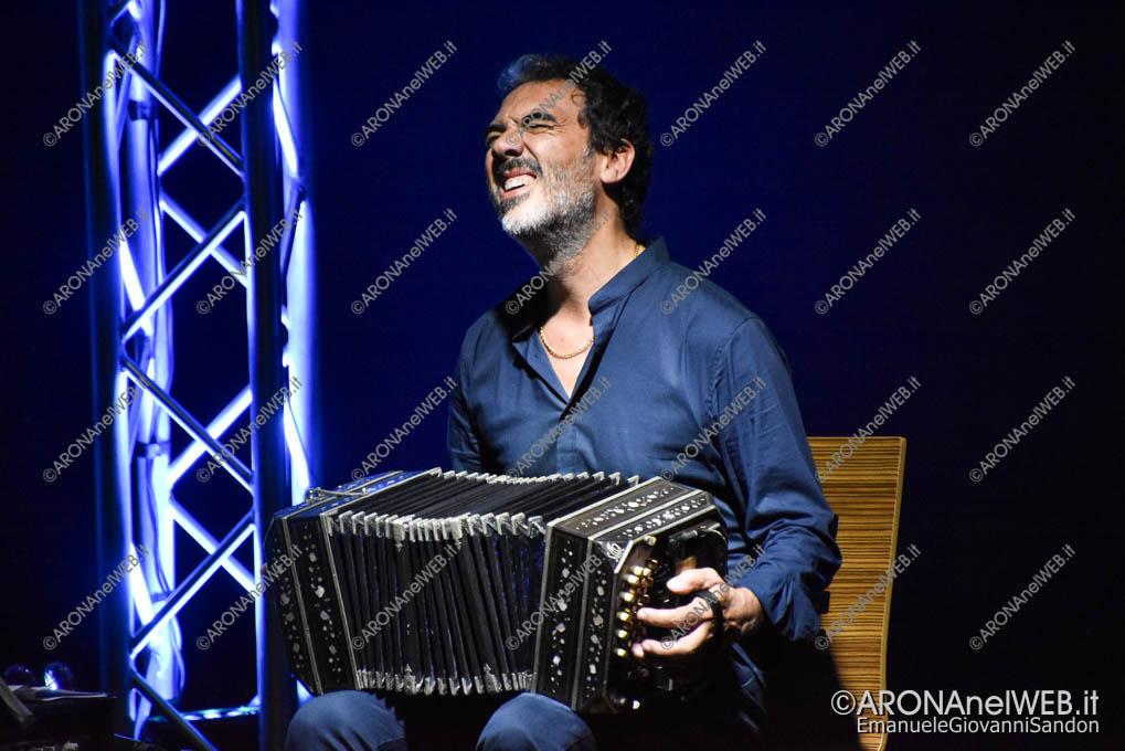 EGS2019_27105 | Daniele Di Bonaventura - Arona Music Festival 2019