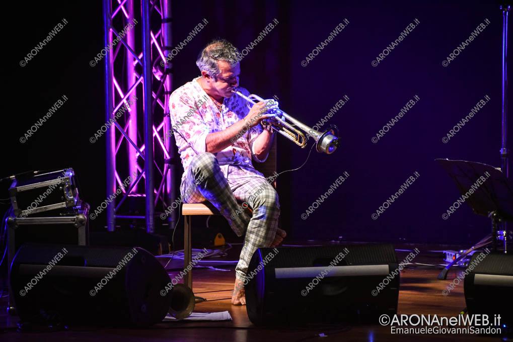EGS2019_27135 | Paolo Fresu - Arona Music Festival 2019
