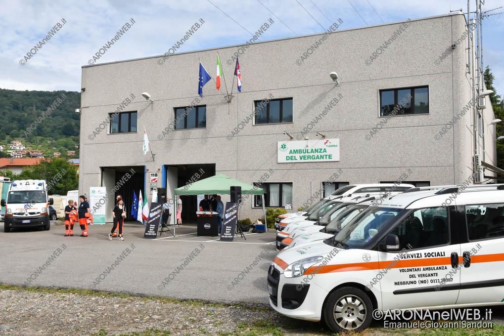EGS2019_27179 | Sede Ambulanza del Vergante - Anpas