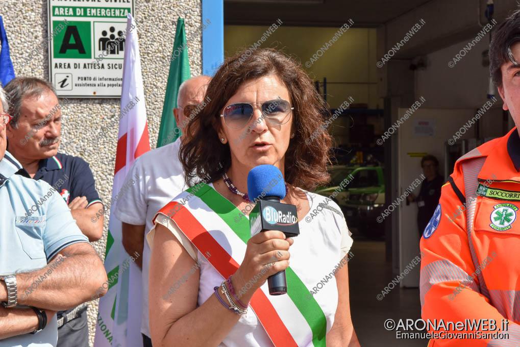 EGS2019_27289 | Elis Piaterra, sindaco di Nebbiuno