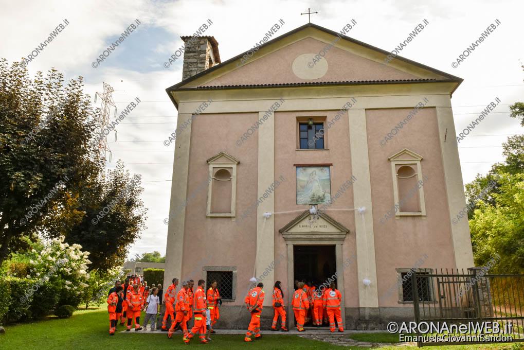 EGS2019_27381 | Chiesa Madonna della Neve - Nebbiuno
