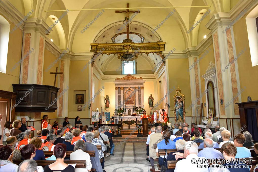 EGS2019_27395 | Chiesa Madonna della Neve - Nebbiuno