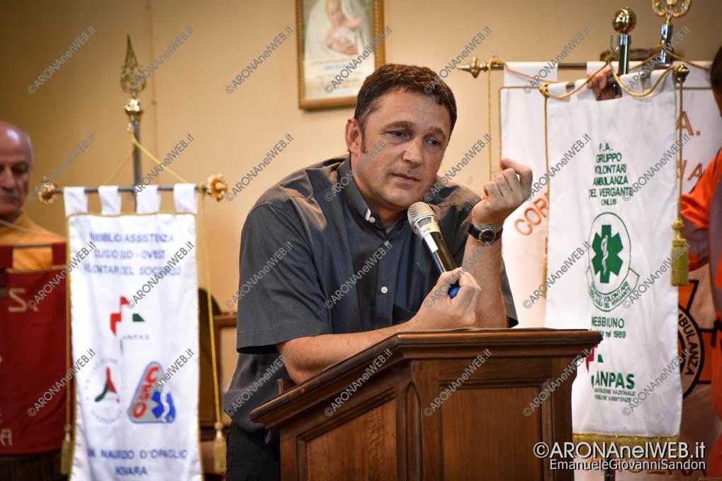 EGS2019_27427 | Don Maurizio Medina, parroco di Nebbiuno