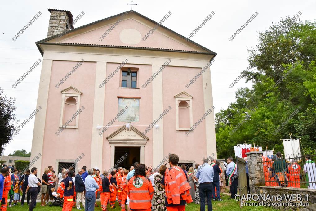 EGS2019_27451 | Chiesa Madonna della Neve - Nebbiuno