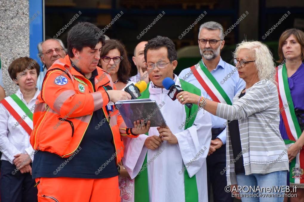 EGS2019_27484   Don Michele Cerutti